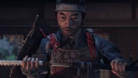 Sony потребует от разработчиков адаптировать новые игры для PS4 под PS5