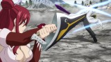 На TGS 2019 рассказали первые подробности об игре Fairy Tail по аниме «Хвост феи»