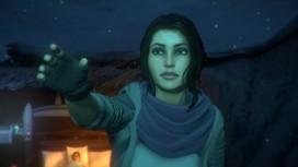 Dreamfall Chapters выйдет на консолях следующей весной