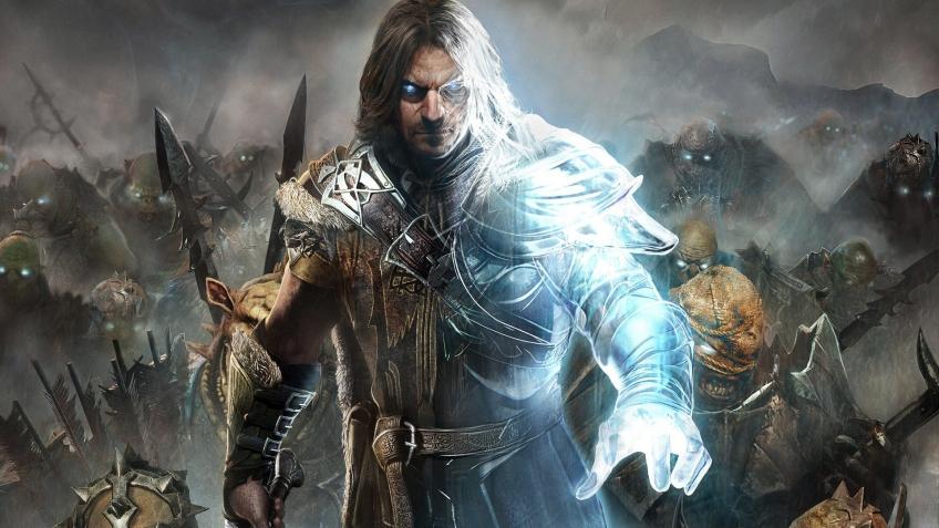 Middle-earth: Shadow of War не позволит исправить собственные ошибки