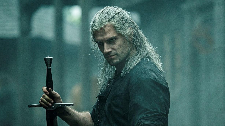 СМИ:  режиссёр «Ведьмака» снимет два эпизода «Властелина колец» Amazon