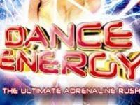 Мобильное зарядное устройство для танцоров