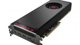 Уточнены некоторые характеристики видеокарт RX Vega56 в проекте Google Stadia
