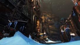 Wildstar снабдят дополнением Destination Arcterra и выпустят в Steam