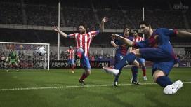 В России стартовали продажи FIFA14