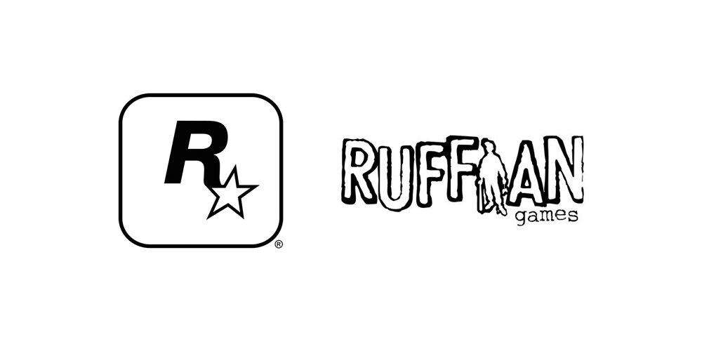 Rockstar купила Ruffian Games, авторов Crackdown2 и Halo: The Master Chief Collection