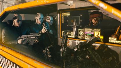 CD Projekt отчиталась о рекордной выручке и прибыли в 2020 году