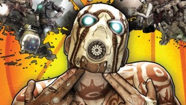 Сценарист Borderlands 2 покинул Gearbox Software