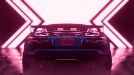 Автор Polygon недоволен тем, что в Need for Speed Heat нет микротранзакций