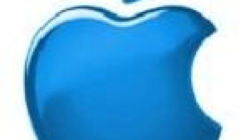 Apple iPhone – эксклюзив для Cingular