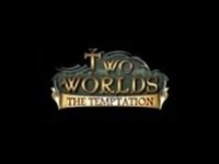 Two Worlds: The Temptation – время расти!