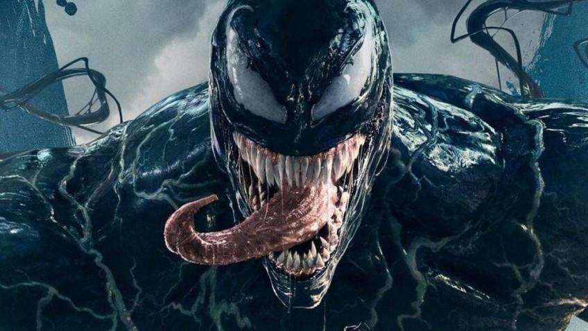 Сиквел «Венома» получил подзаголовок и переехал на 2021 год