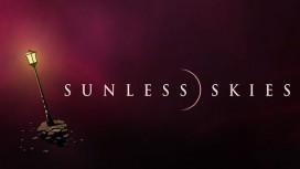 Авторы Sunless Sea анонсировали игру Sunless Skies