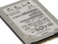 250 мобильных гигабайт от Hitachi