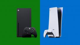 Xbox Series обошла PS5 по продажам за апрель в Великобритании