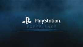 Uncharted4, Street Fighter5 и Dark Souls3 покажут на PlayStation Experience