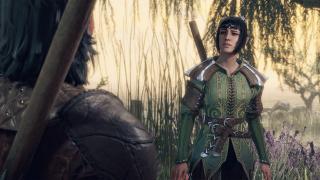 Следующий патч для Baldur's Gate3 затронет сюжет