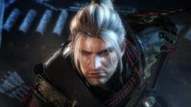 Владельцы PS4 сыграют в экшен Nioh в конце апреля