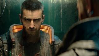Следующий публичный показ геймплея Cyberpunk 2077 состоится в августе