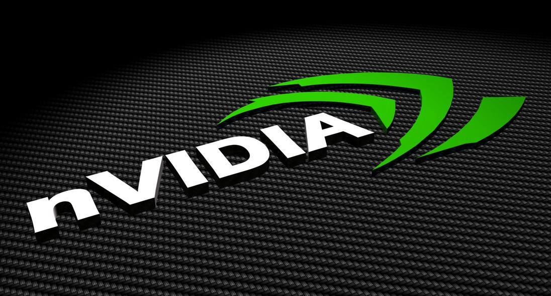 Мобильная NVIDIA RTX 2080 SUPER замечена в Geekbench