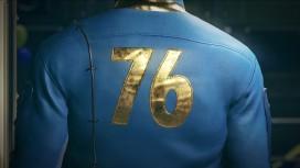 Парень разгромил игровой магазин, потому что не смог вернуть копию Fallout 76