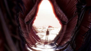 Baldur's Gate3 «пропрыгали» за семь минут