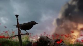 Автор Kingdom Come: Deliverance вновь высмеял работу журналистов