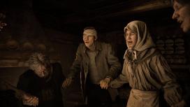 Слух: Resident Evil Village выйдет на PlayStation4 и Xbox One