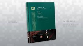 О локализации игры The Legend of Zelda написали книгу
