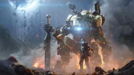 Спидраннер Titanfall2 побил свой же мировой рекорд по прохождению обучающей миссии