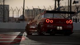 Project CARS3 анонсирована и выйдет уже летом
