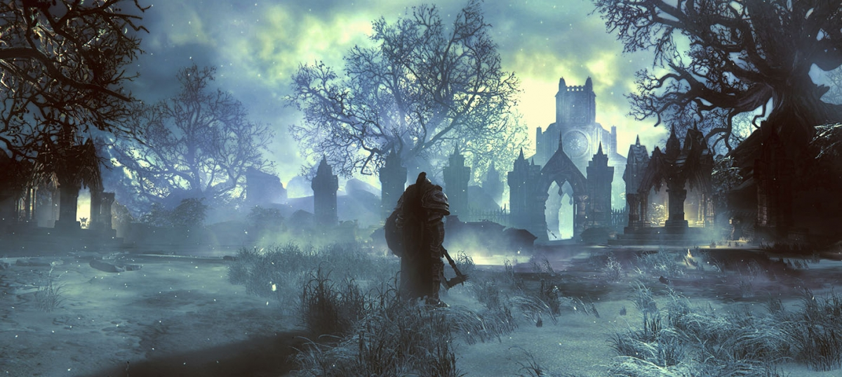 CI Games уже знает, когда выйдут Sniper Ghost Warrior Contracts и Lords of the Fallen 2