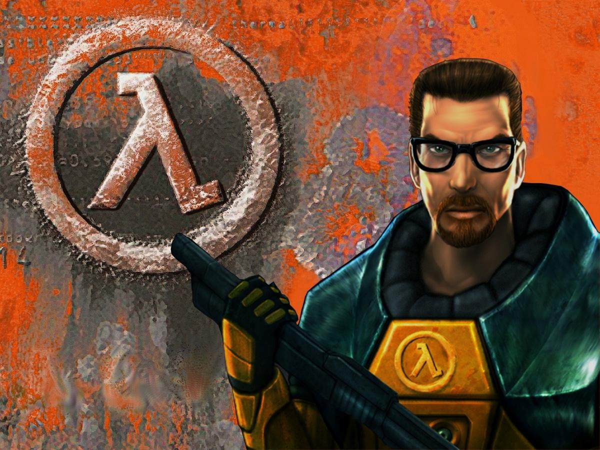 Дизайнер уровней Half-Life: Alyx предпочитает Black Mesa оригинальной Half-Life