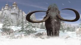 Syberia2 стала доступна владельцам Nintendo Switch
