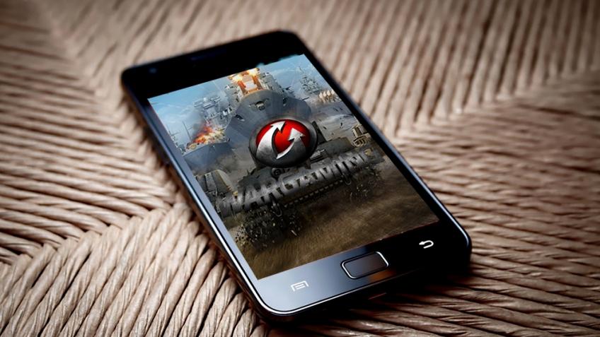 Wargaming открывает мобильную студию в Москве