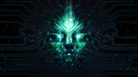Ремейк System Shock собрал1,3 миллиона долларов на Kickstarter