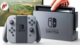 Конференция Nintendo и Yakuza 0 в прямом эфире «Игромании»