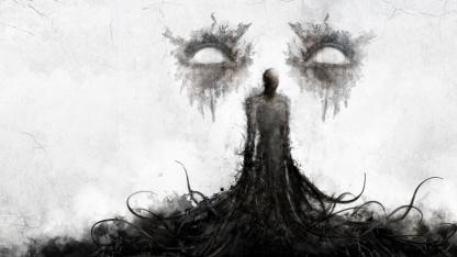 Присутствие уже здесь: Song of Horror вышла на PlayStation4