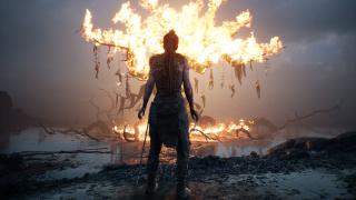 СМИ: Microsoft тестирует разрешение 1080p для облачного гейминга Xbox Game Pass