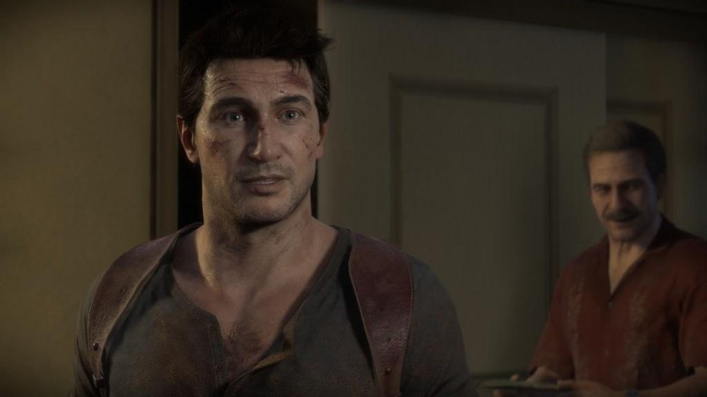 Uncharted 4: A Thief's End ограничат частотой в 30 fps
