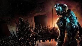 EA рассказала о причинах закрытия Visceral Games