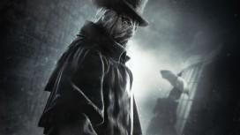 Дополнение Jack the Ripper для Assassin's Creed: Syndicate выйдет на следующей неделе