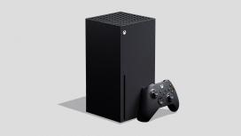 На этот раз группа перекупщиков скупила больше тысячи Xbox Series X за день