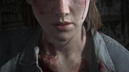 Розница: The Last of Us: Part II может выйти28 февраля в трёх изданиях