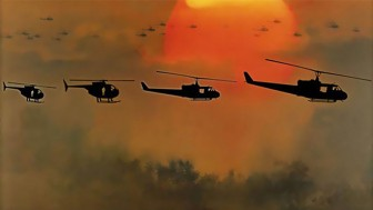 На Kickstarter собирают деньги на игру по «Апокалипсис сегодня»