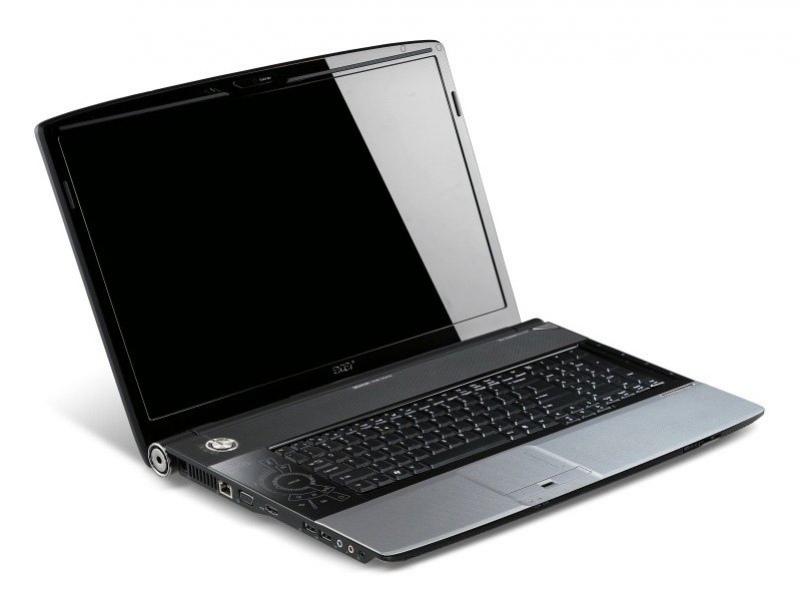 Acer представила новый Gemstone