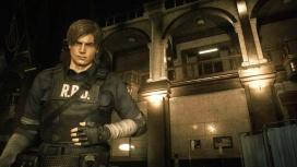 Спустя11 месяцев Capcom избавилась от Denuvo в ремейке Resident Evil2