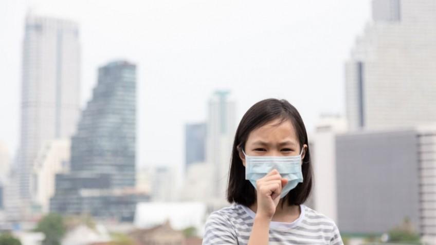 Заводы Samsung и Foxconn приостанавливают работу из-за коронавируса