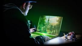 Утечка: NVIDIA готовит мобильные видеокарты GTX 1650 Super и GTX 1650 Ti