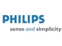 Philips наградили